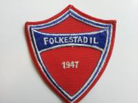 1028_Folkestad IL - Fotball