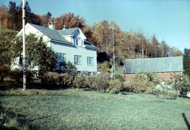 kongsvoll1