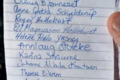 liste2